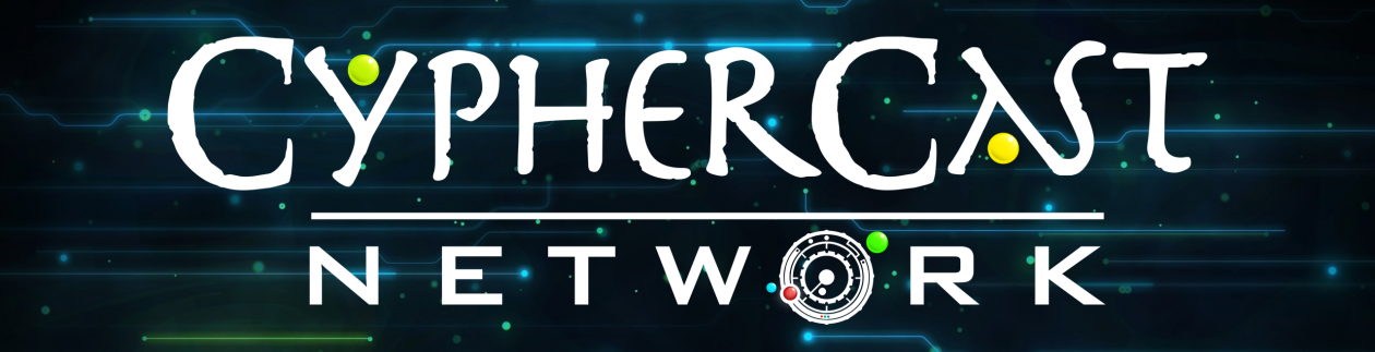 CypherCast Network