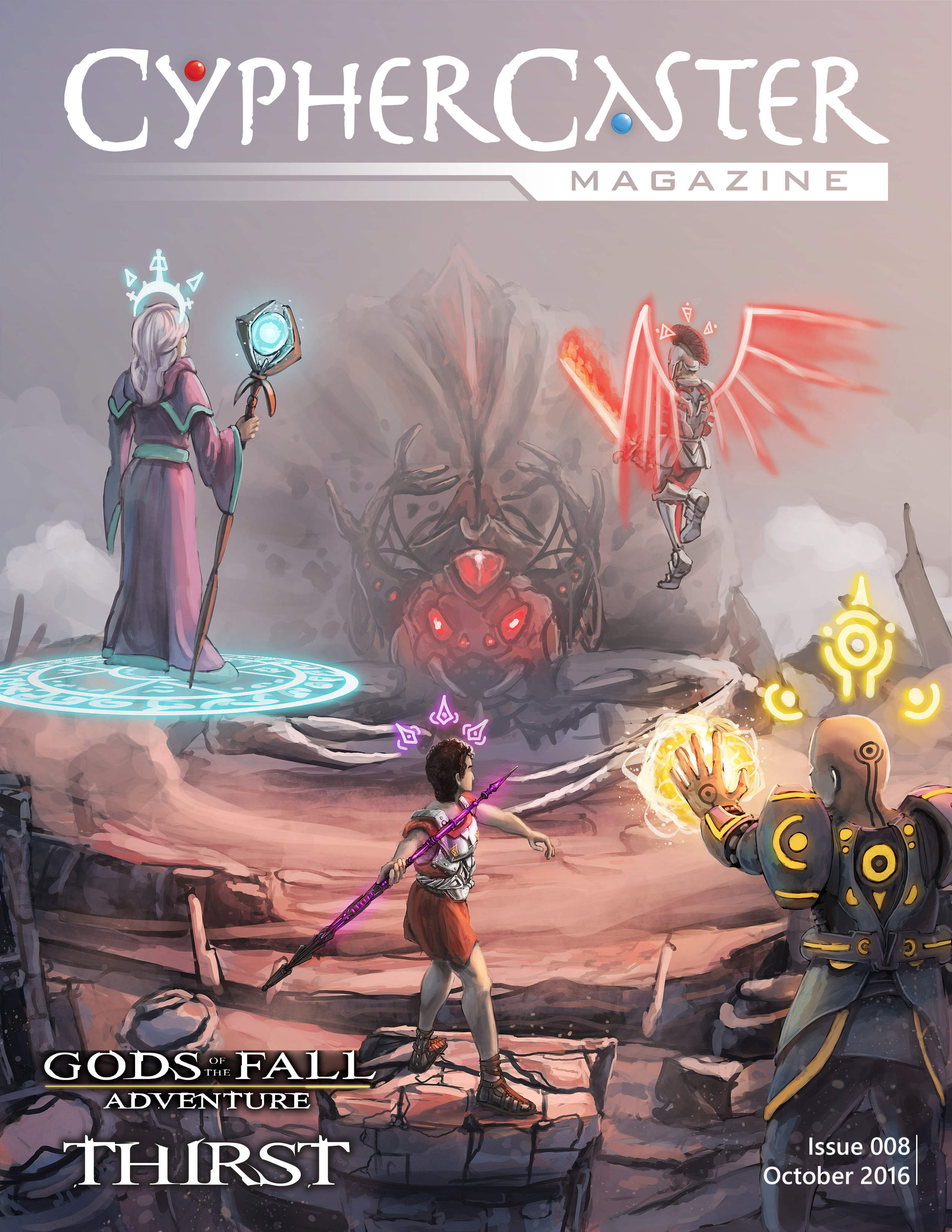 cyphercaster_issue_008-1